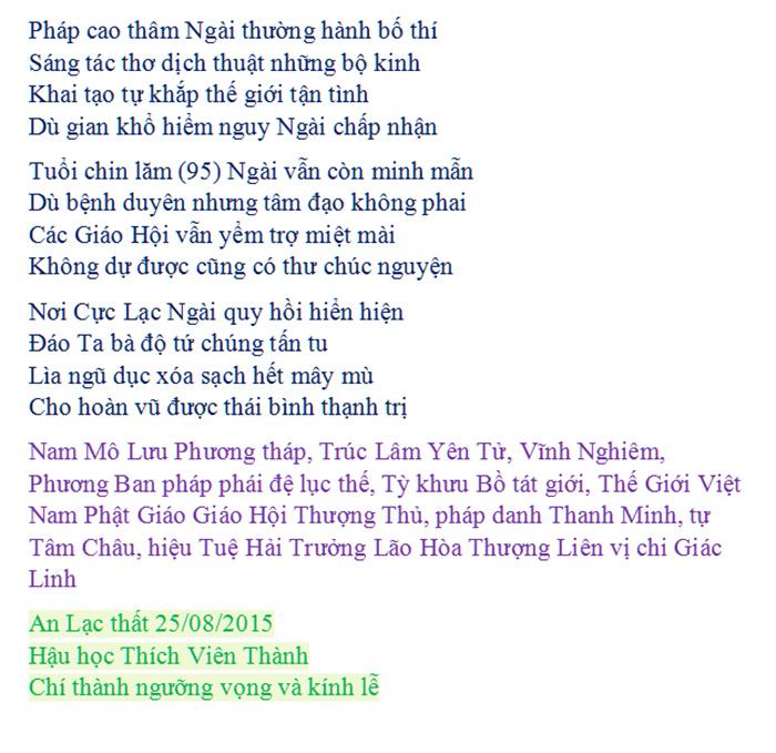 Nguong niem HT Tam Chau-2