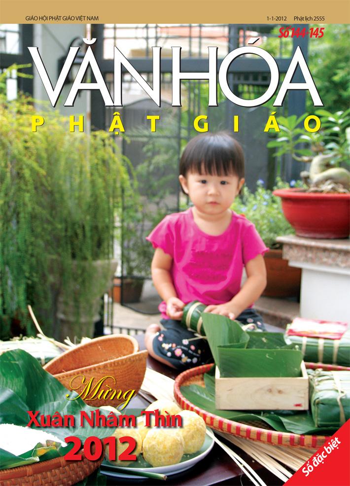 Van Hoa Phat Giao_so 144-45_12