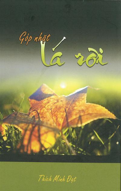 Gop_Nhat_La_Roi_Thich_Minh_Dat