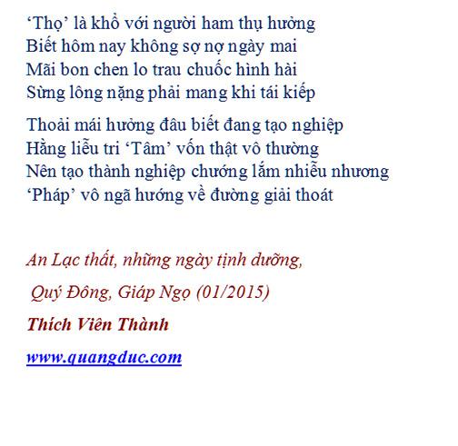 Chanh Niem-02