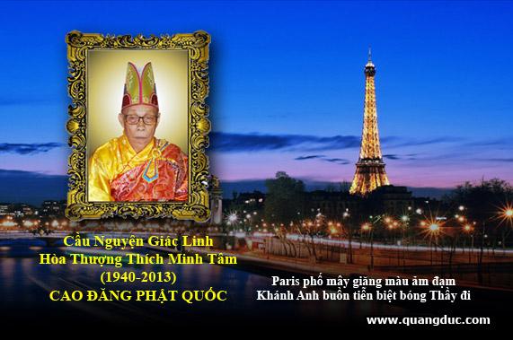 HT_Minh_Tam (12)