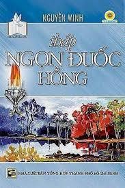 Thap Ngon Duoc Hong Nguyen Minh