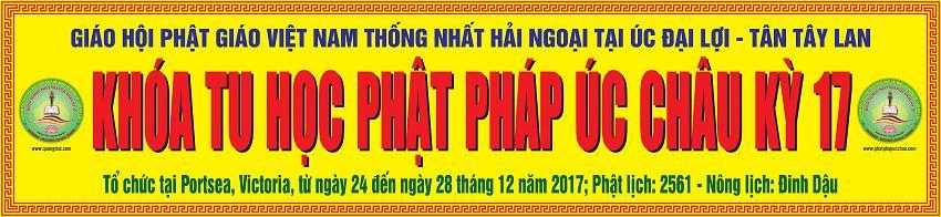 Lop A_thieu nhi_260x60