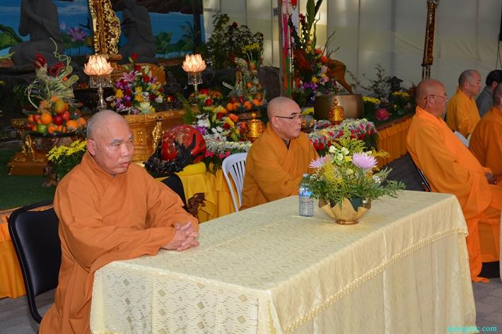 Hoi Thao Giao Duc va Hoang Phap 2016 (154)