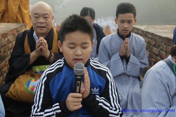 Day 11_Tinh Xa Ky Vien (107)