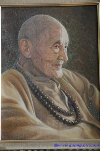 Day 22 Chua Thua Thien HT Quang Kham (65)