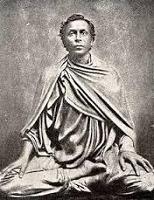 Anagarika Dharmapala - A Dục Vương của Tích Lan