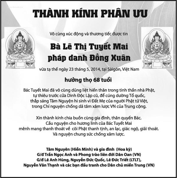 Le_Thi_Tuyet_Mai_2