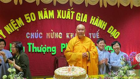 khanh_tue_HT_Nhu_Dien (29)