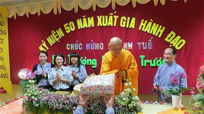 khanh_tue_HT_Nhu_Dien (32)