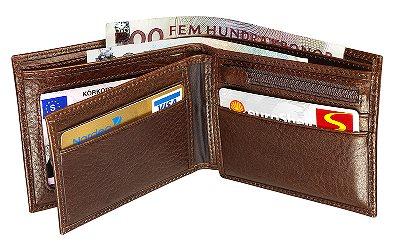 money_wallet2