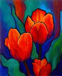 tulipve_1