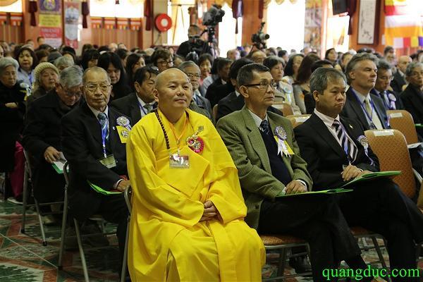 Le Khai Mac Dai Hoi 2015 (124)