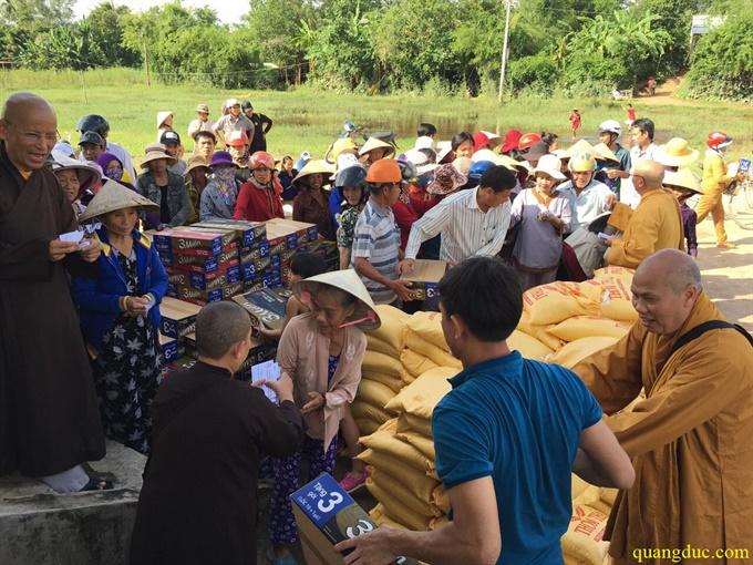 Uy lao dot 1 tai Trung Kien Trieu Phong Quang Tri (8)
