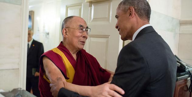2.dalai-lama-and-obama-at-white-house