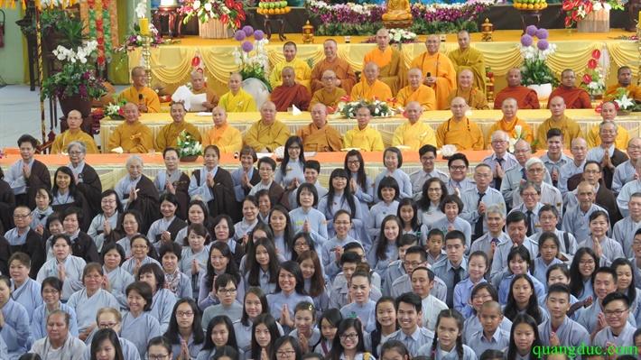 Le khai mac Khoa tu Au Chau ky 28 (241)