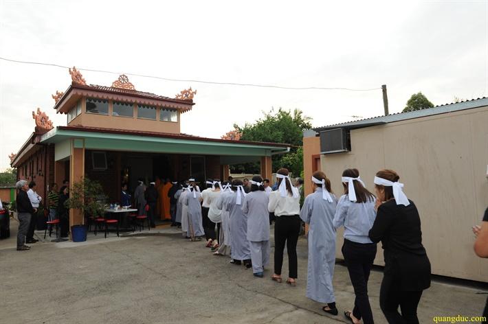 Day 3_Tang Le Cu Ba Duc Ngoc (106)