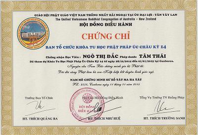 Chung Chi Tu Hoc_Ngo Thi Dac