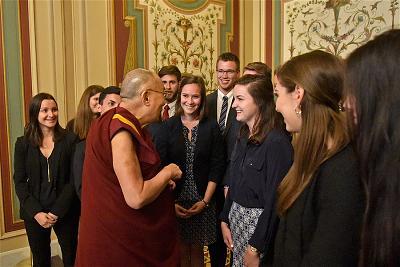 10.dalai-lama-tham-Capitpl Hill