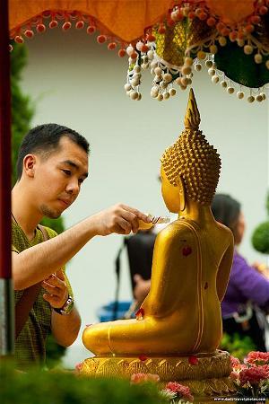 Le_Tam Phat_Thai_Lan