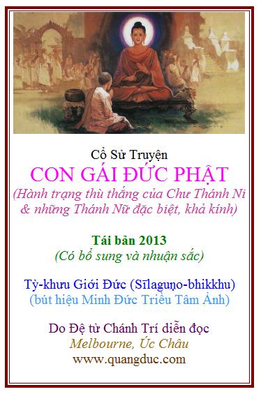 Con_Gai_Duc_Phat_Minh_Duc_Trieu_Tam_Anh_2