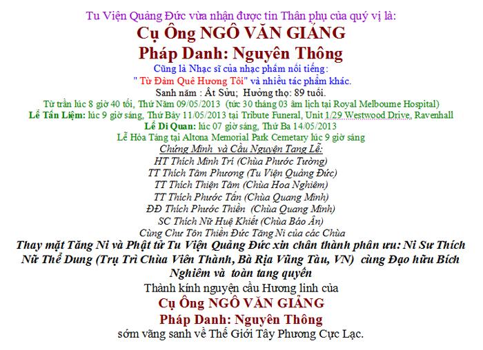 nhacsivangiang_2
