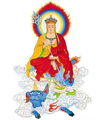 Https Quangduc Com A31787 American Buddhism On The Rise 2017 01 06t01 18z Never 0 5 Http Quangduc Com Images File Foy6yte11agbailj Usaflag 2 Jpg Https Quangduc Com A27303 Doi Song Trong Sau Coi Va Than Chu Om Mani Padme Hum 2015 04