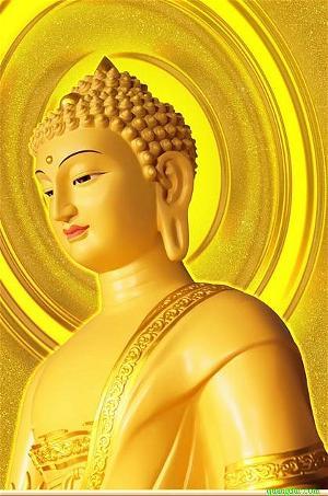 Buddha_4