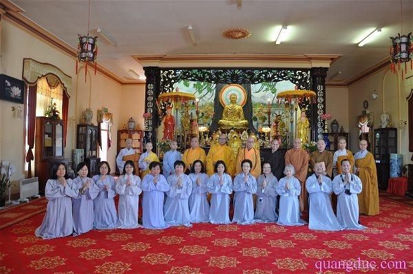 HT_Minh_Tam_ghe_tham_TVQD (32)