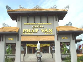 ca-phapvan02
