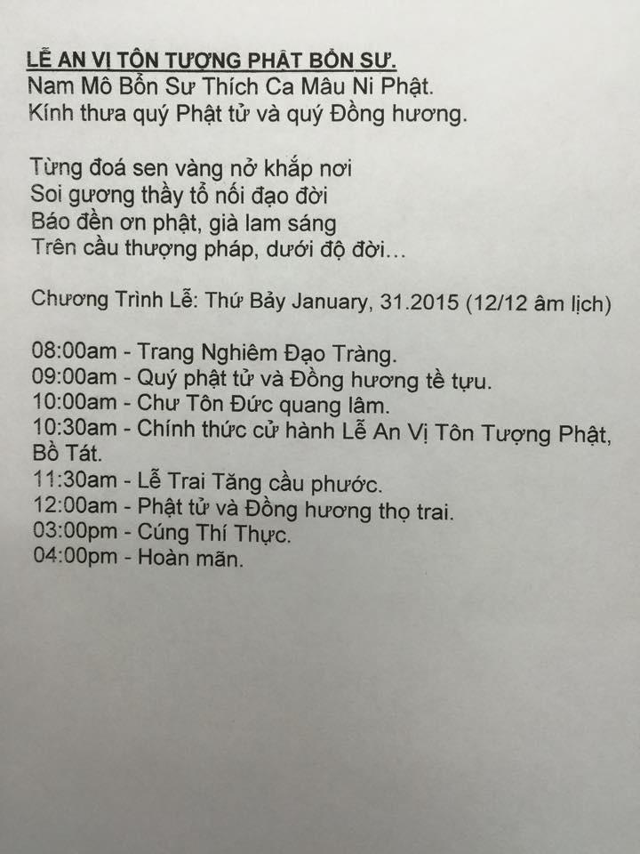 Linh Son Phap Bao_USA (2)
