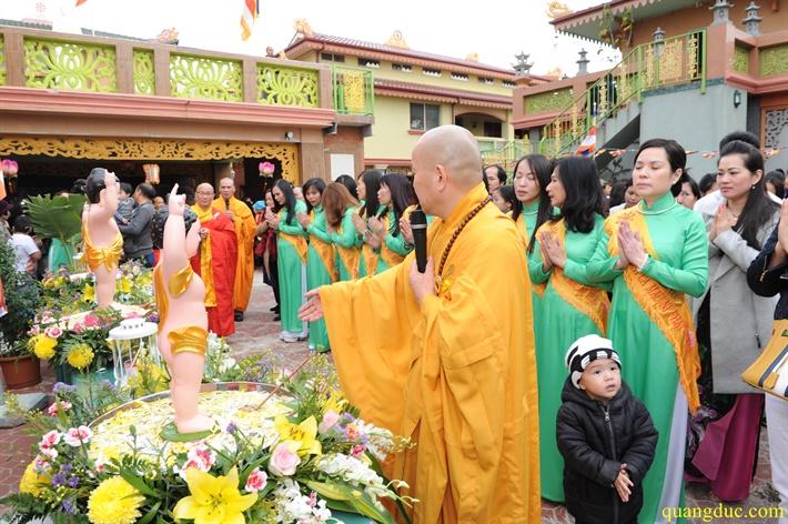 Le Phat Dan 2640_Tu Vien Quang Duc (108)