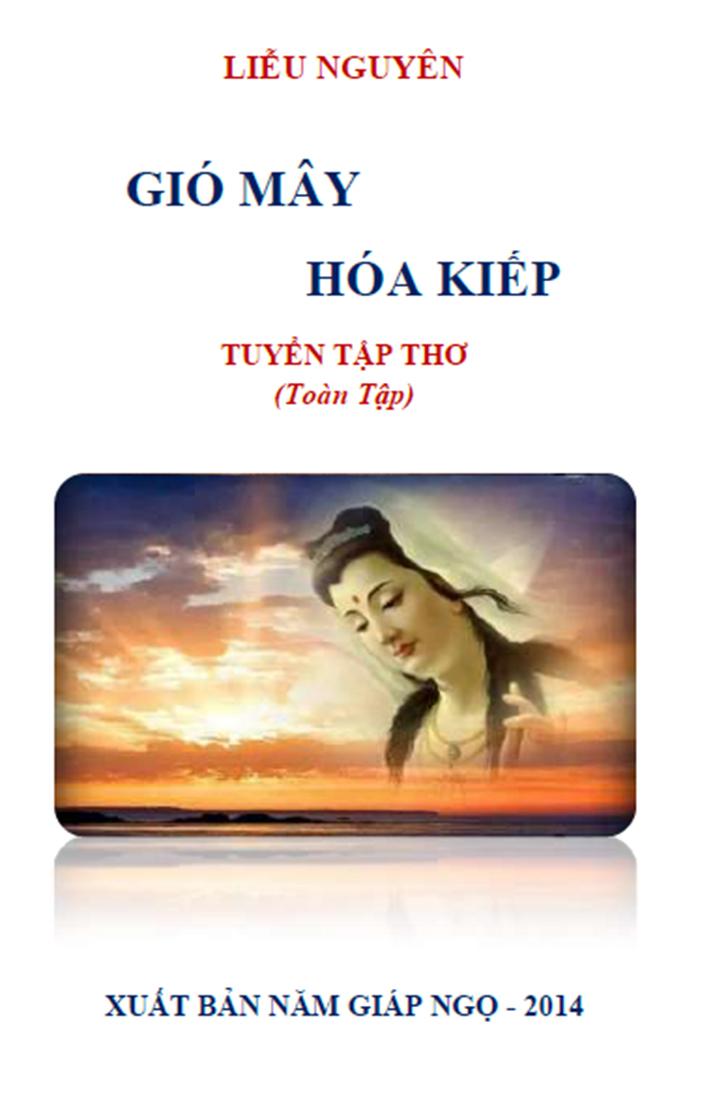 Tho_Gio May Hoa Kiep Thich Lieu Nguyen