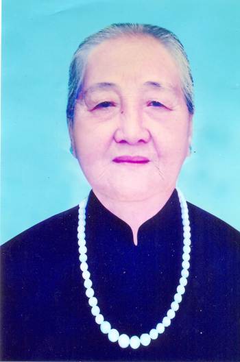 Nguyen-Thi-Hue2