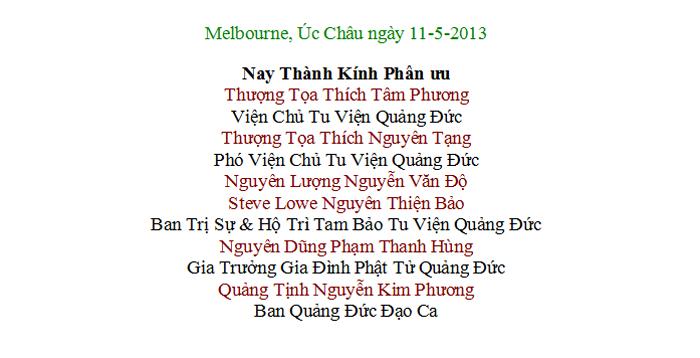 nhacsivangiang_3