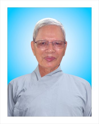 Dao_Huu_Nguyen_Ngu_Nguyen_Buu