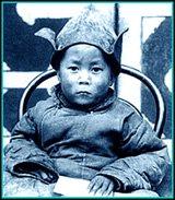 Dalai_Lama (85)