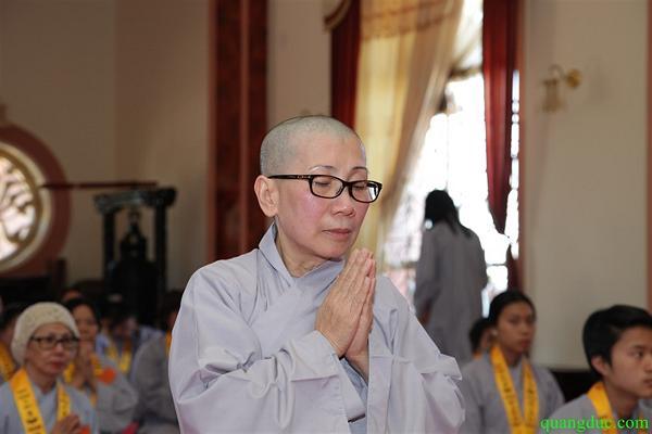 Tue Bao Dong Tuy