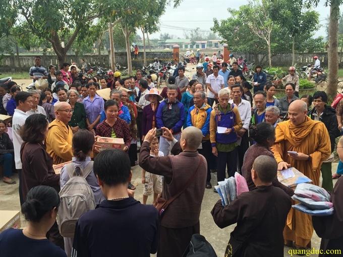Uy lao dot 1 tai Quang Tri (36)