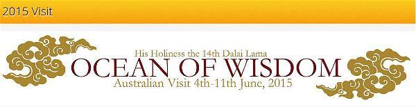 Dalai_Lama_2015