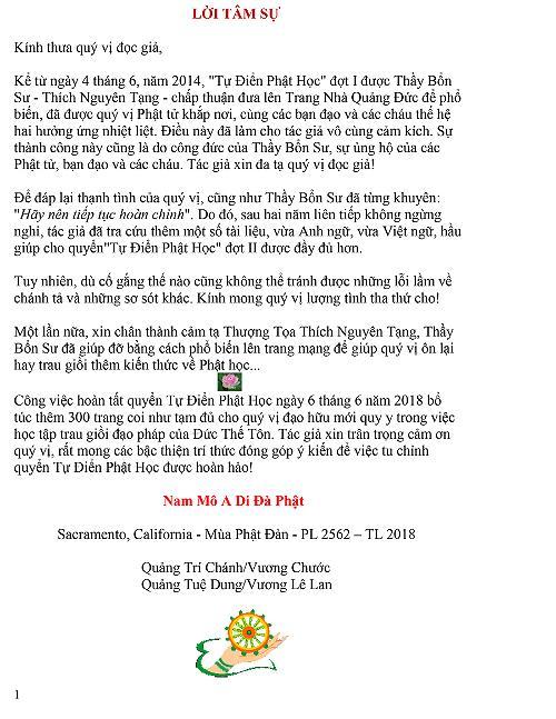 Tu Dien Phat Hoc_Quang Tri  Chanh_2