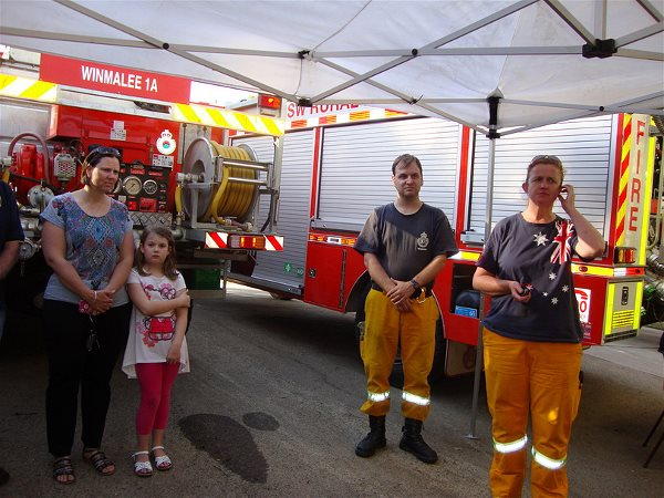 Bush_Fire_Protection_NSW_26_10_2013 (30)