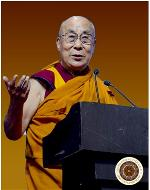 his-holiness-dalai-lama-113