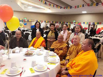 Frienship Vesak dinner 2019 (116)