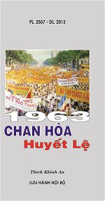 ht-thich-minh-tam-huyet-le-1