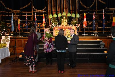 Vesak_2643_Melbourne city (319)
