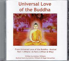 unversal-love-of-the-buddha