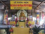 le-tuong-niem-ht-thich-tri-quang-2-