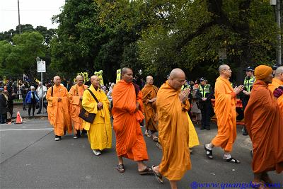 Vesak_2643_Melbourne city (88)