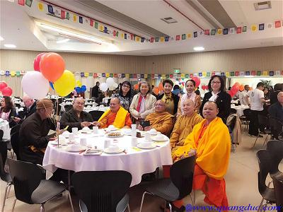 Frienship Vesak dinner 2019 (112)